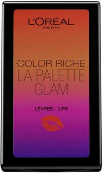 loreal-paris-color-riche-la-palette-glam-lips-1er-pack-1-x-7-g