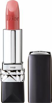 Dior Rouge Dior Couleur Couture Soin Fondant 683 Rendez-Vous (3,5g)
