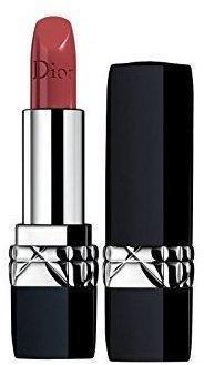 Dior Rouge Dior Couleur Couture Soin Fondant 644 Sydney (3,5g)