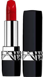 Dior Rouge Dior - 080 Red Smile (3,5 g)