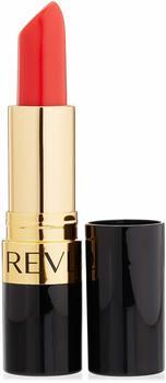 revlon-super-lustrous-lipstick-029-lacquer