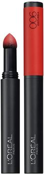 loreal-paris-indefectible-matt-lippen-puder-stift-006-disturbia-1er-pack-1-x-1-g