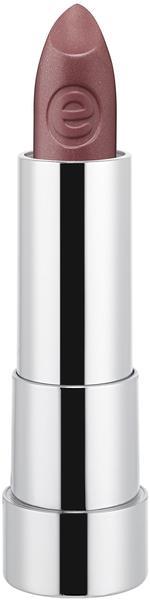 Essence Sheer & Shine Lipstick - 10 Glamour Queen (3,5g)