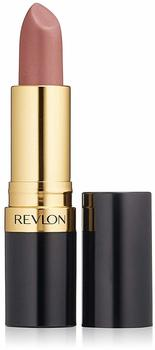 revlon-super-lustrous-lipstick-pearl