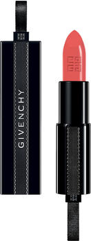 Givenchy Rouge Interdit Lipstick - 17 Flash Coral (3,4g)