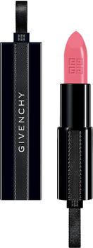 Givenchy Rouge Interdit Lipstick - 19 Rosy Night (3,4g)