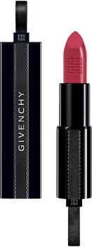 Givenchy Rouge Interdit Lipstick - 09 Rose Alibi (3,4g)