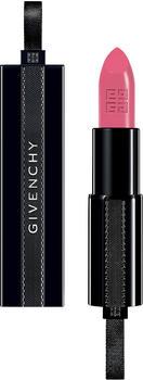 Givenchy Rouge Interdit Lipstick - 20 Wild Rose (3,4g)