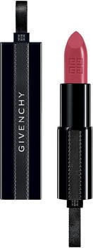 Givenchy Rouge Interdit Lipstick - 06 Rose Nocturne (3,4g)