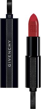 Givenchy Rouge Interdit Lipstick - 11 Orange Underground (3,4g)