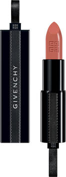 Givenchy Rouge Interdit Lipstick - 02 Serial Nude (3,4g)