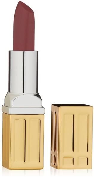 Elizabeth Arden Beautiful Color Lipstick Lippenstift, Iced Grape