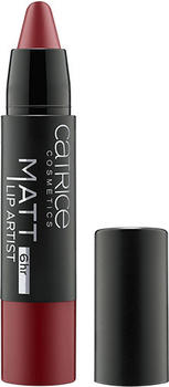 catrice-matt-lip-artist-6hr-lippenstift-nr-050-fashion-reditorial-3-g