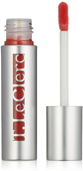 T.LeClerc T.LeClerc Voyages DUne Elegante Lip & Cheek Wear 02 Paprika