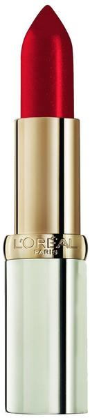 LOréal Paris Color Riche Lippenstift 335 Carmin Paris