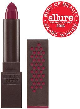 burts-bees-lippenstift-brimming-berry-1er-pack-1-x-3-g
