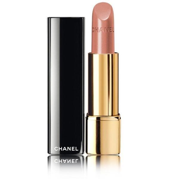 Chanel Rouge Allure Le Rouge Intense 3,5 g