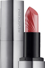 Reviderm Mineral Boost Lipstick - 3N Basket Of Dried Roses (3,5ml)