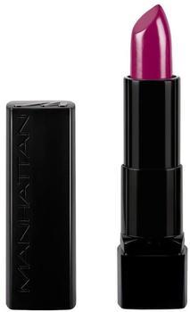 manhattan-all-in-one-lipstick-nr-930-berry-baby