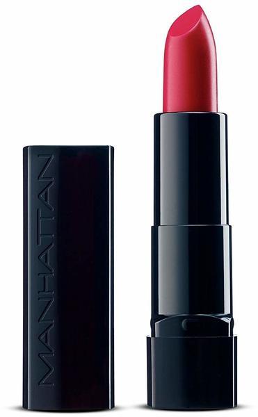 Manhattan All in One Lipstick