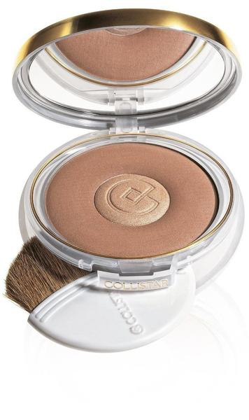 Collistar Silk Effect Maxi Blusher (7 g)