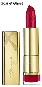 max-factor-colour-elixir-lipstick-720-scarlet-ghost