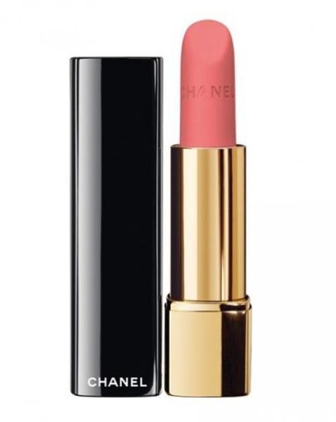 Chanel Rouge Allure Velvet Lipstick 61 (3,5 g)
