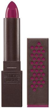 burts-bees-lippenstift-magenta-rush-1er-pack-1-x-3-g