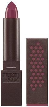 burts-bees-lipstick-lily-lake-34-gramm