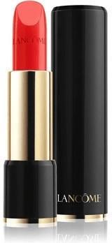 Lancôme L' Absolu Rouge Sheer Lipstick 122 Indecise (4,2ml)