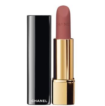 Chanel Rouge Allure Velvet Lipstick 62 Libre (3,5 g)