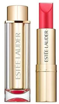 estee-lauder-pure-color-love-creme-35-ml