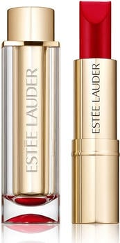 estee-lauder-pure-color-love-matte-35-ml