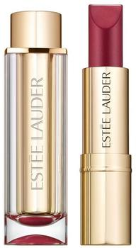 estee-lauder-pure-color-love-pearl-35-ml
