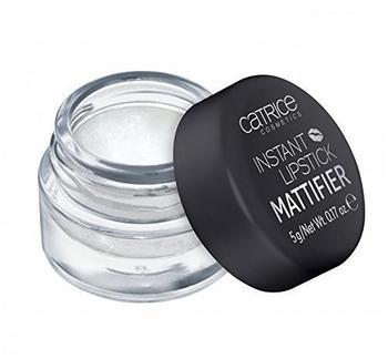 catrice-instant-lipstick-mattifier-nr-010-matt-is-more