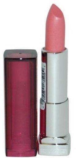 Maybelline Color Sensational Lipstick - 112 Amber Rose