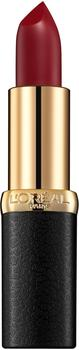 loreal-paris-l-oreal-paris-color-riche-matte-349-cherry-front-row