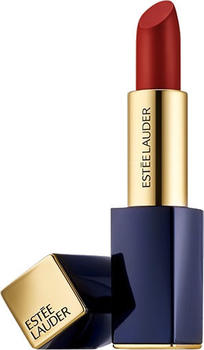 Estée Lauder Pure Color Envy Lipstick - 140 Emotional (3,4 g)