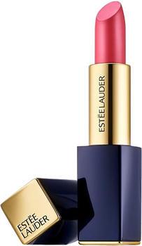 Estée Lauder Pure Color Envy Lipstick - 06 Powerful (3,4 g)