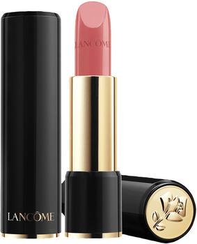Lancôme L' Absolu Rouge Sheer Lipstick (4,2ml)