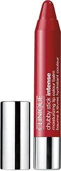 Clinique Chubby Stick Intense - 14 Robust Rouge (3 g)