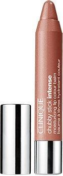 Clinique Chubby Stick Intense - 13 Boldest Bronze (3 g)