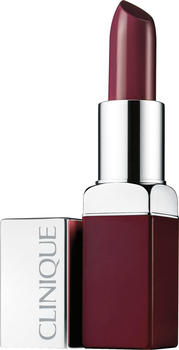 clinique-pop-lip-colour-and-primer-21-rebel-pop-3-9-g