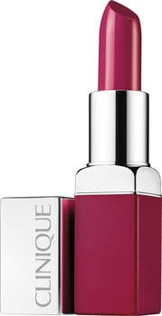 clinique-pop-lip-colour-and-primer-24-raspberry-pop-3-9-g