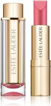 Estée Lauder Pure Color Love Lipstick - 200 Proven Innocent - Ultra Matt (3,5g)