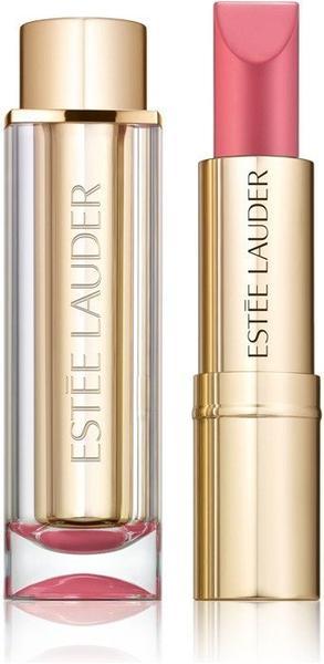 Estée Lauder Pure Color Love Lipstick - 200 Proven Innocent - Ultra Matt (3,5g)