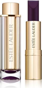 Estée Lauder Pure Color Love Lipstick - 420 Up Beet - Ultra Matt (3,5g)