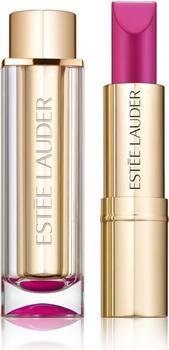 estee-lauder-pure-color-love-lipstick-400-rebel-glam-ultra-matt-3-5g