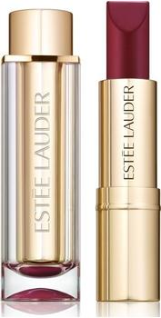Estée Lauder Pure Color Love Lipstick - 230 Juiced Up - Ultra Matt (3,5g)