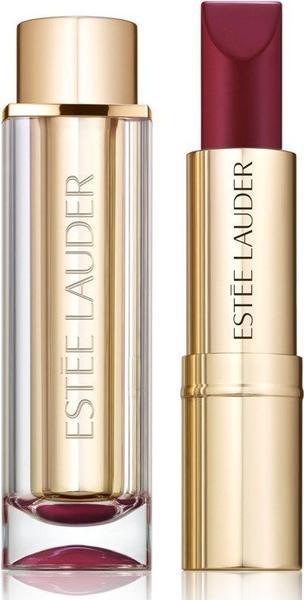 Estée Lauder Pure Color Love Lipstick - 230 Juiced Up - Ultra Matt (3,5g)